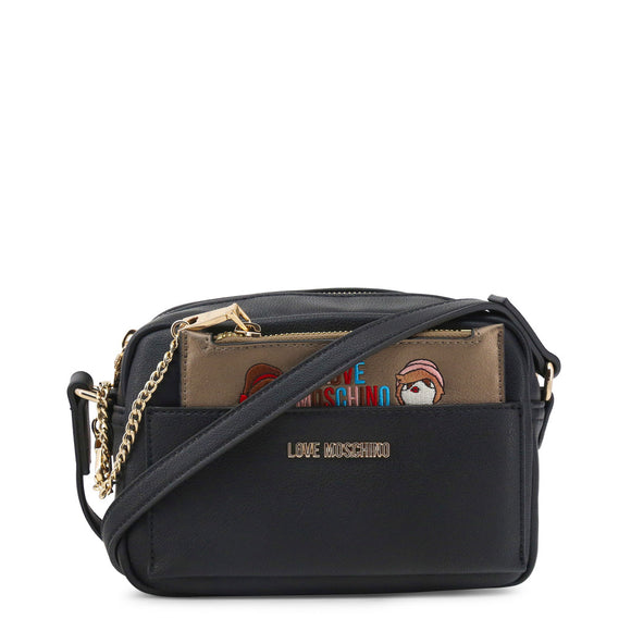 Love Moschino - JC4279PP06KK