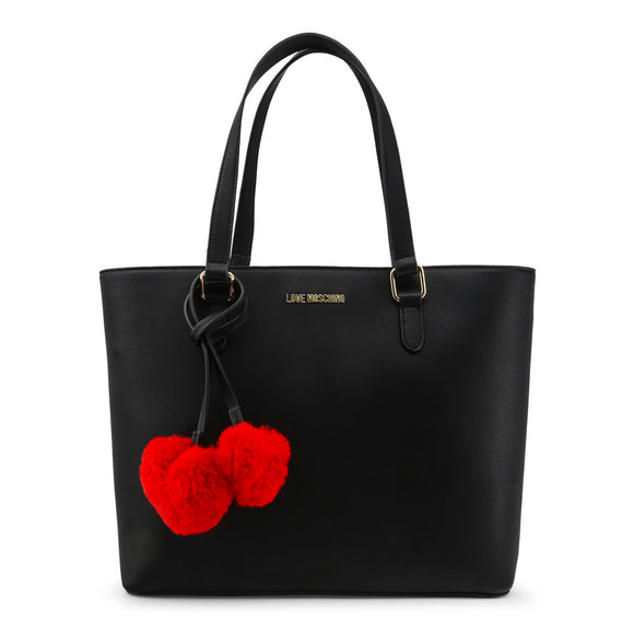 Love Moschino - JC4322PP06KW