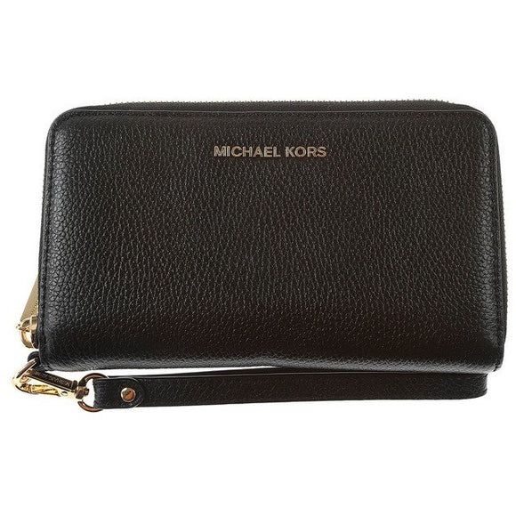 Michael Kors - 32F6GM9E3L