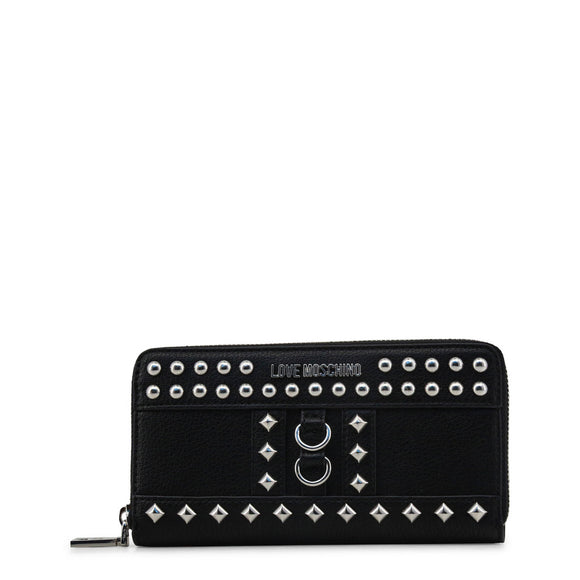 Love Moschino - JC5595PP06KV