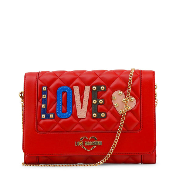 Love Moschino - JC4226PP06KC