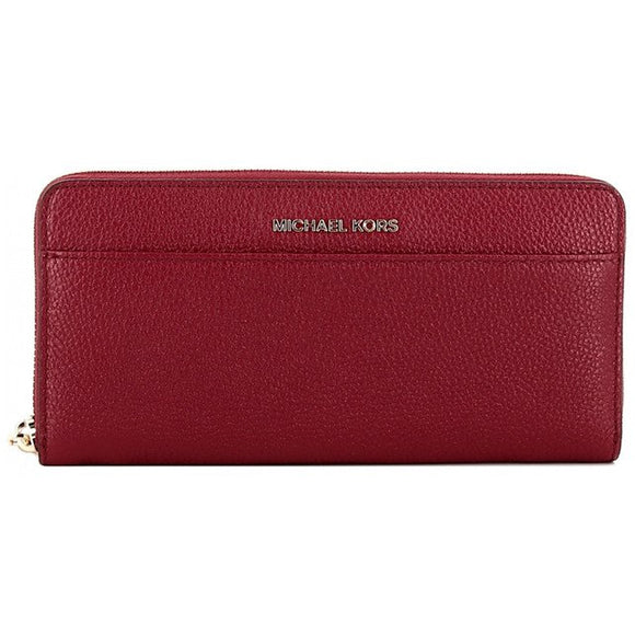 Michael Kors - 32S7GM9E9L