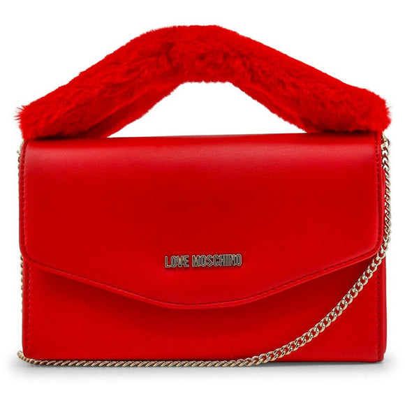 Love Moschino - JC4299PP06KP