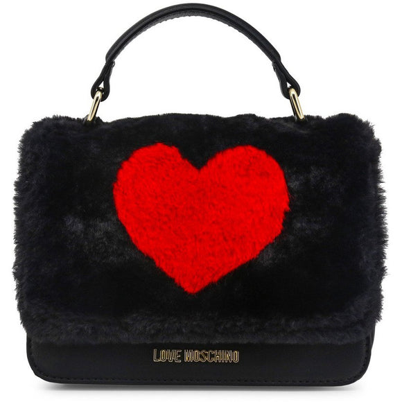 Love Moschino - JC4326PP06KW