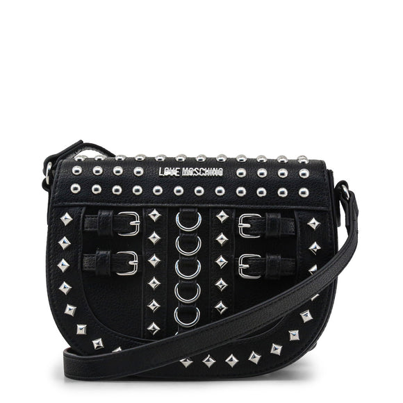 Love Moschino - JC4319PP06KV