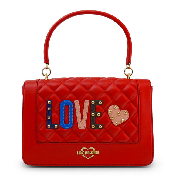 Love Moschino - JC4225PP06KC