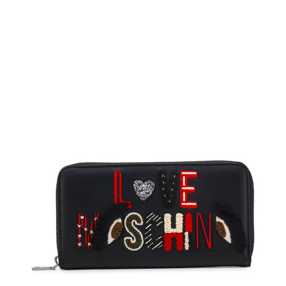 Love Moschino - JC5591PP06KM