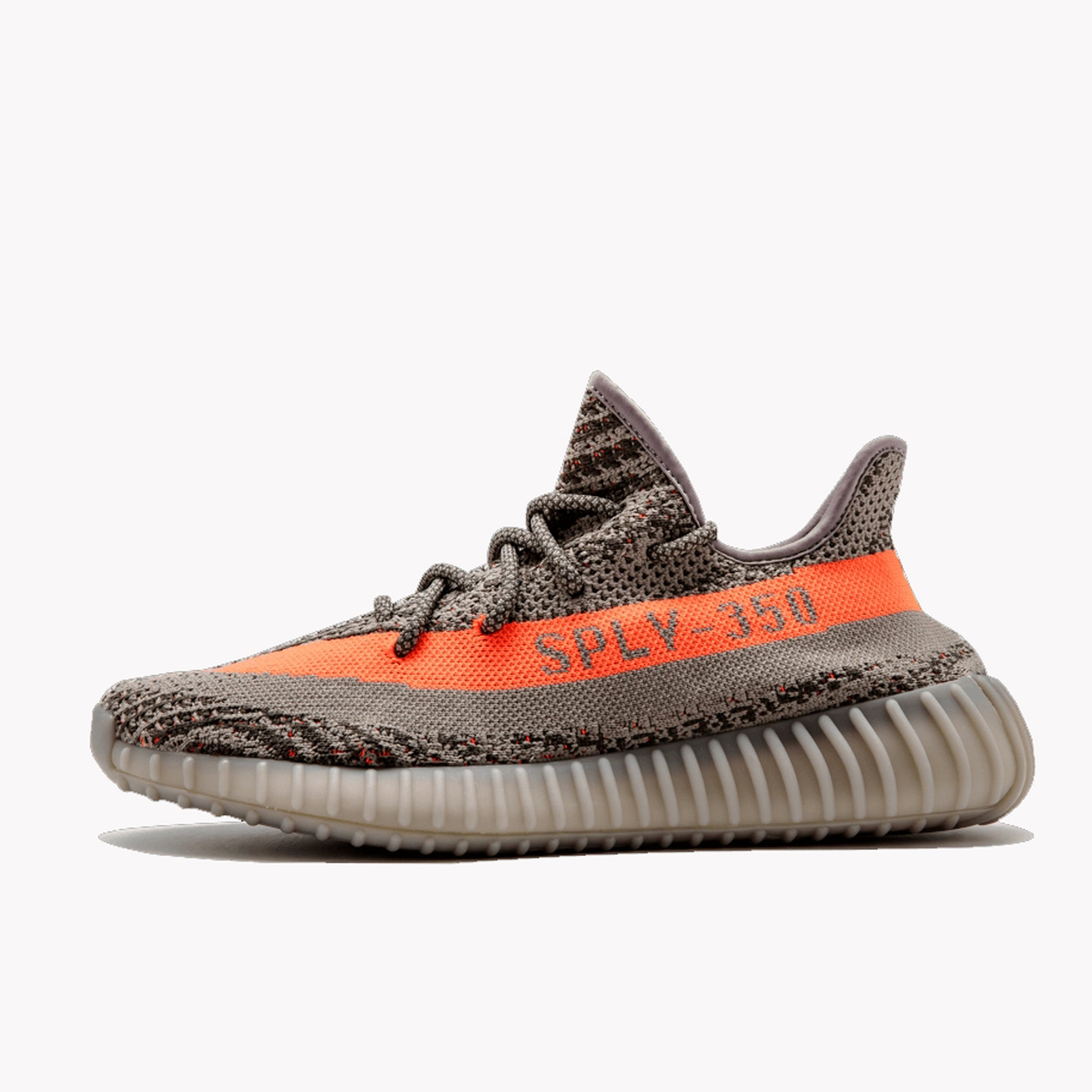 outlet store 7f8a6 73bb8 Adidas Yeezy Boost 350 V2
