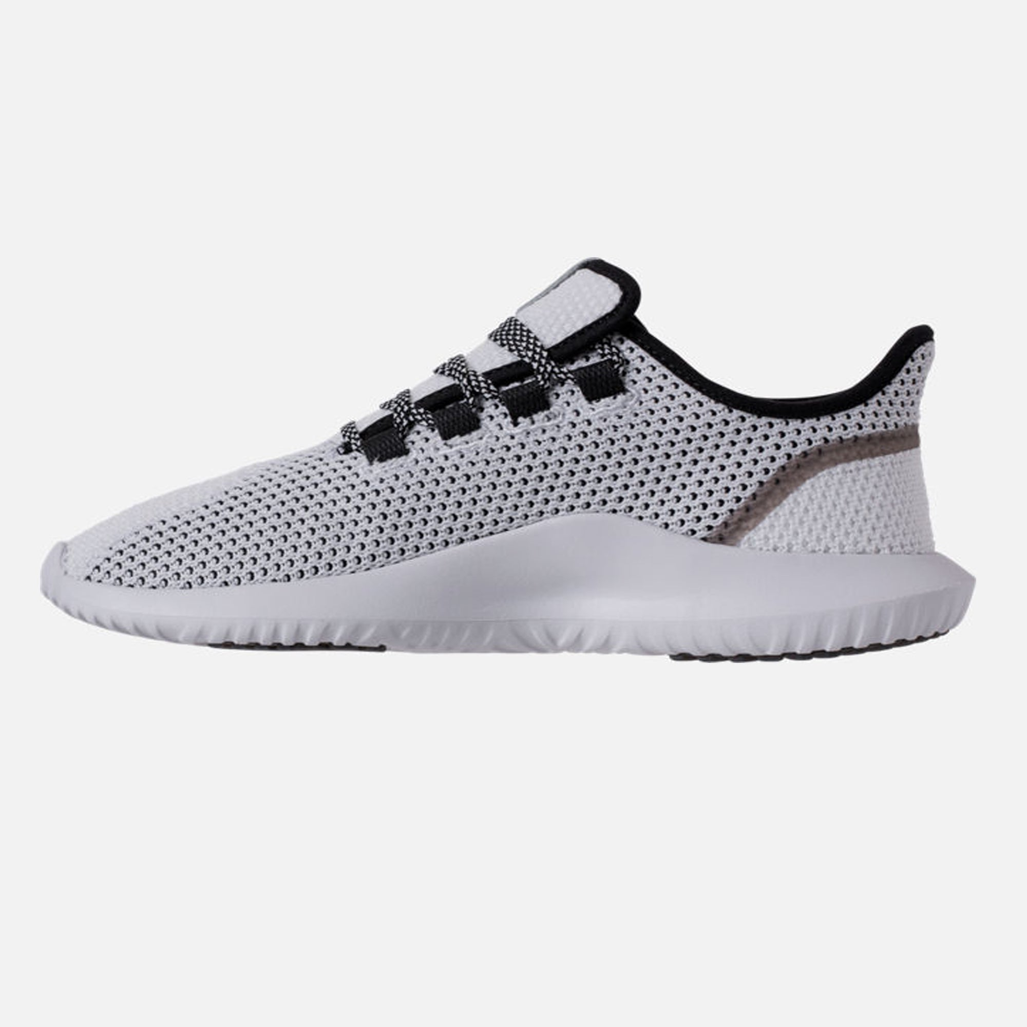 adidas tubular shadow 47