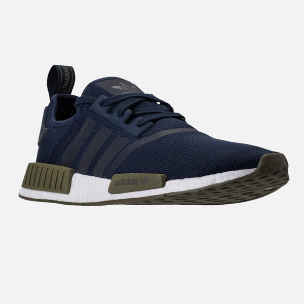 store nmd runner casual adidas c7749 a5876