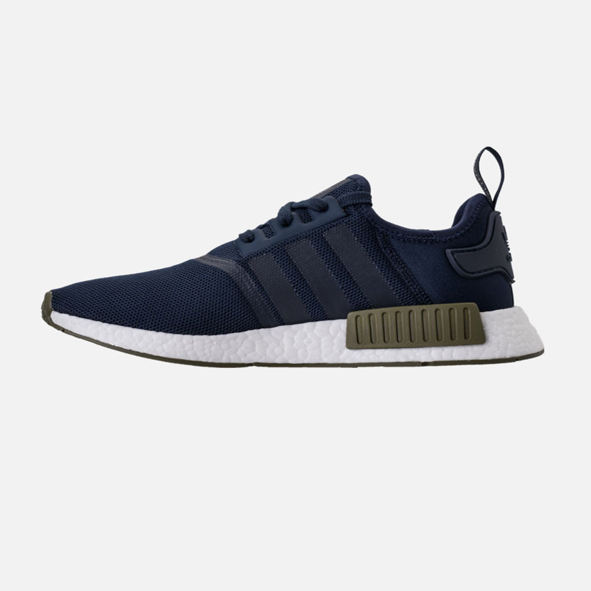 Adidas Nmd Y3 melbryevents.co.uk