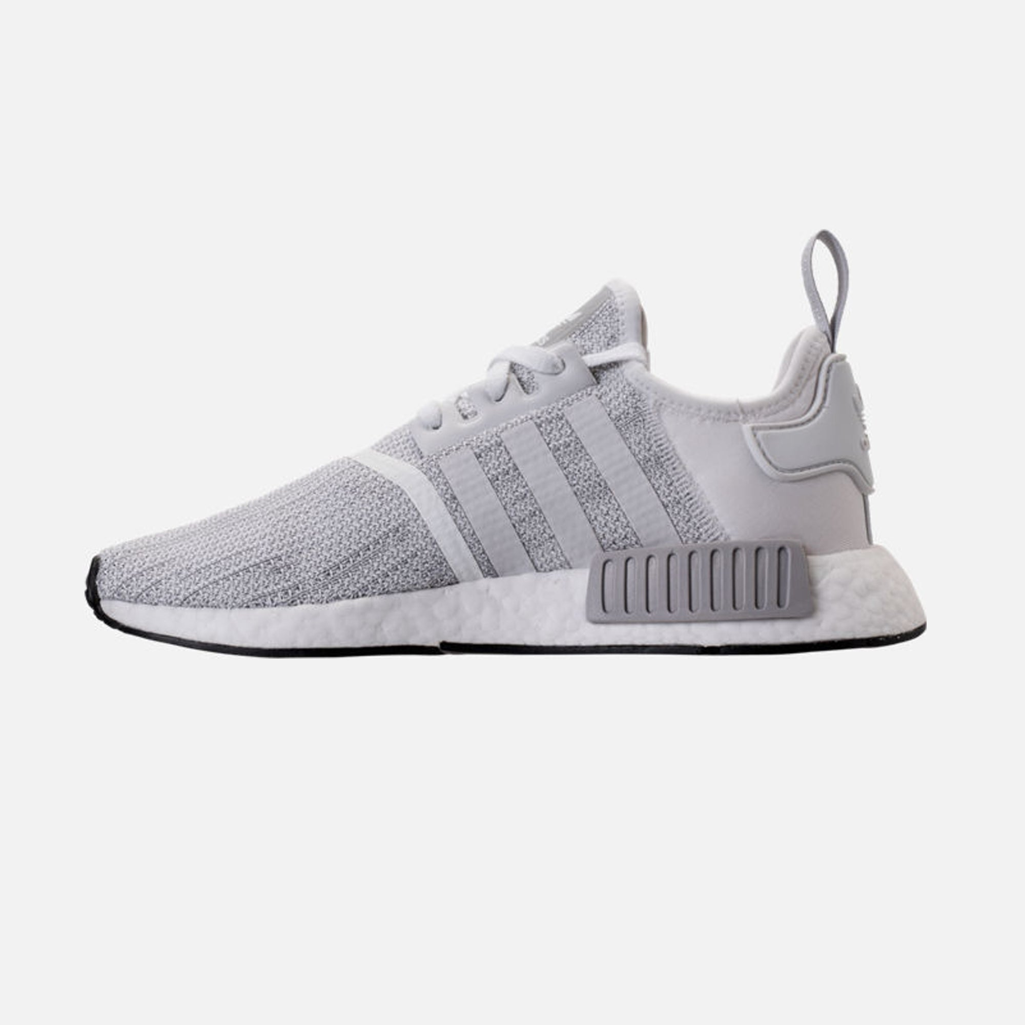 on sale 10b55 d3444 greece mens adidas nmd runner casual shoes 86150 a25a3