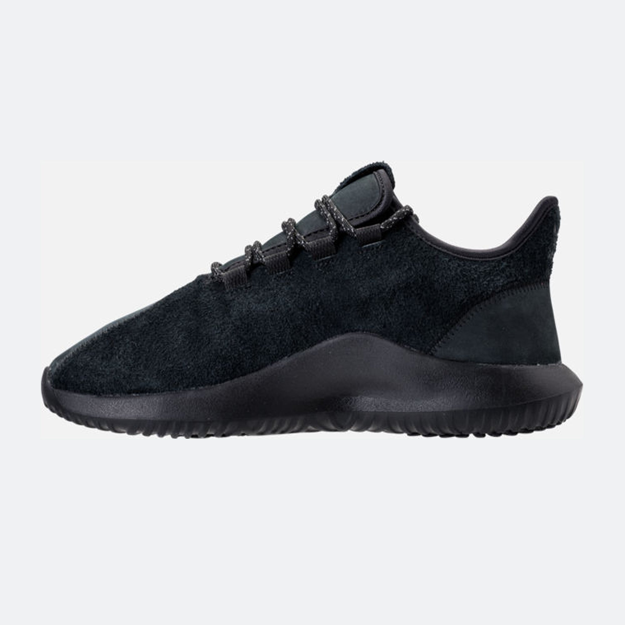 Enjoy stylish simplicity in the adidas Tubular Shadow Casual