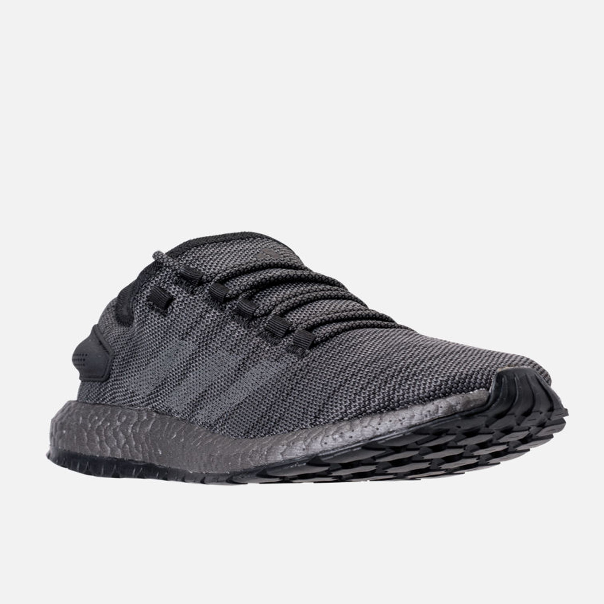 348781a35dc415 ... Grey Silver  best website 1b354 90b93 Now Available adidas Pure Boost   premium selection c454e 9b390 ... Men s Adidas Pureboost X ATR Running  Shoes ...