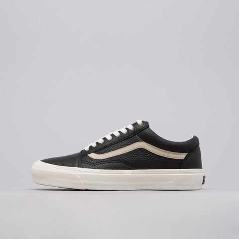 e2aca66dd13df3 x Taka Hayashi OG Old Skool L in Bison Black