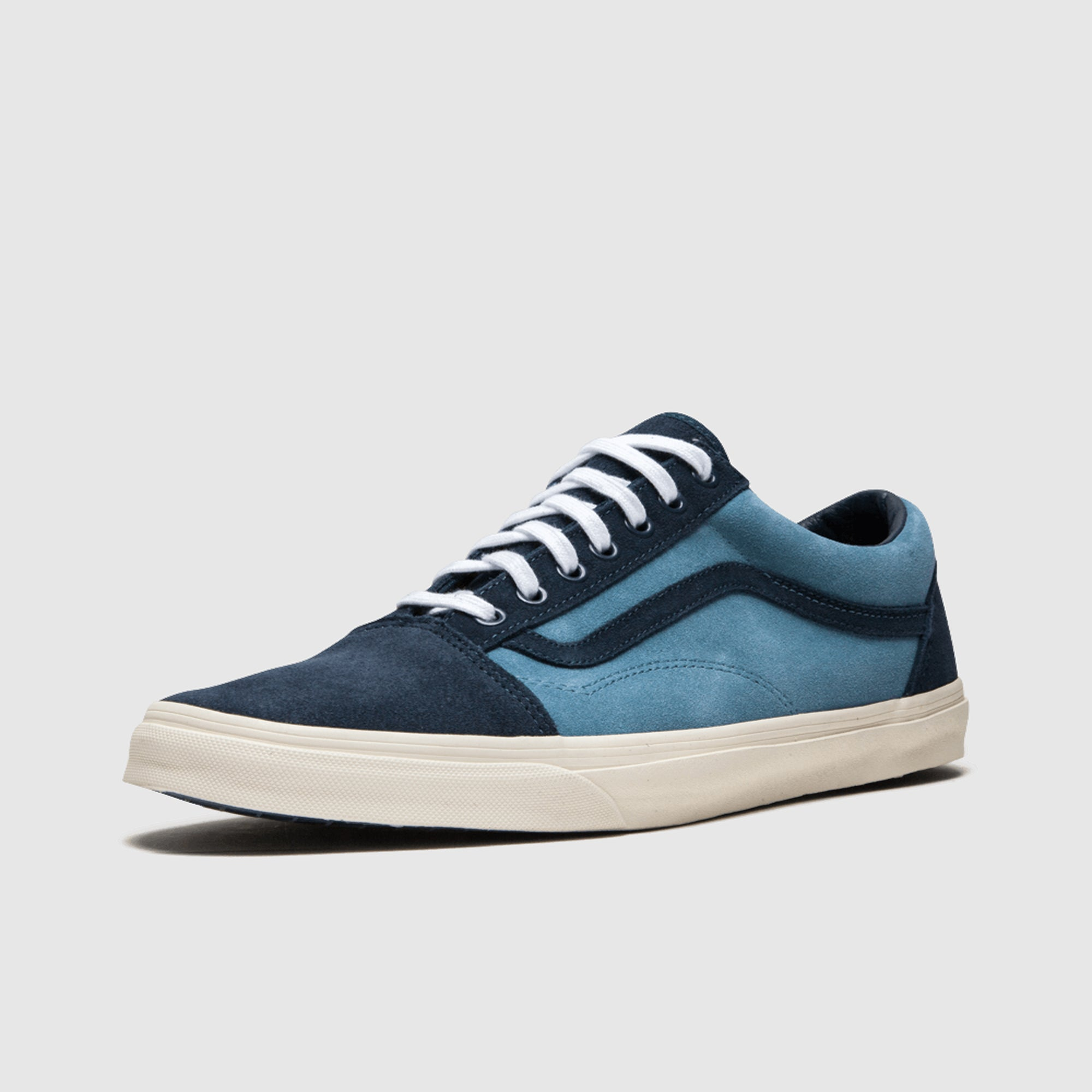 vans j crew old skool