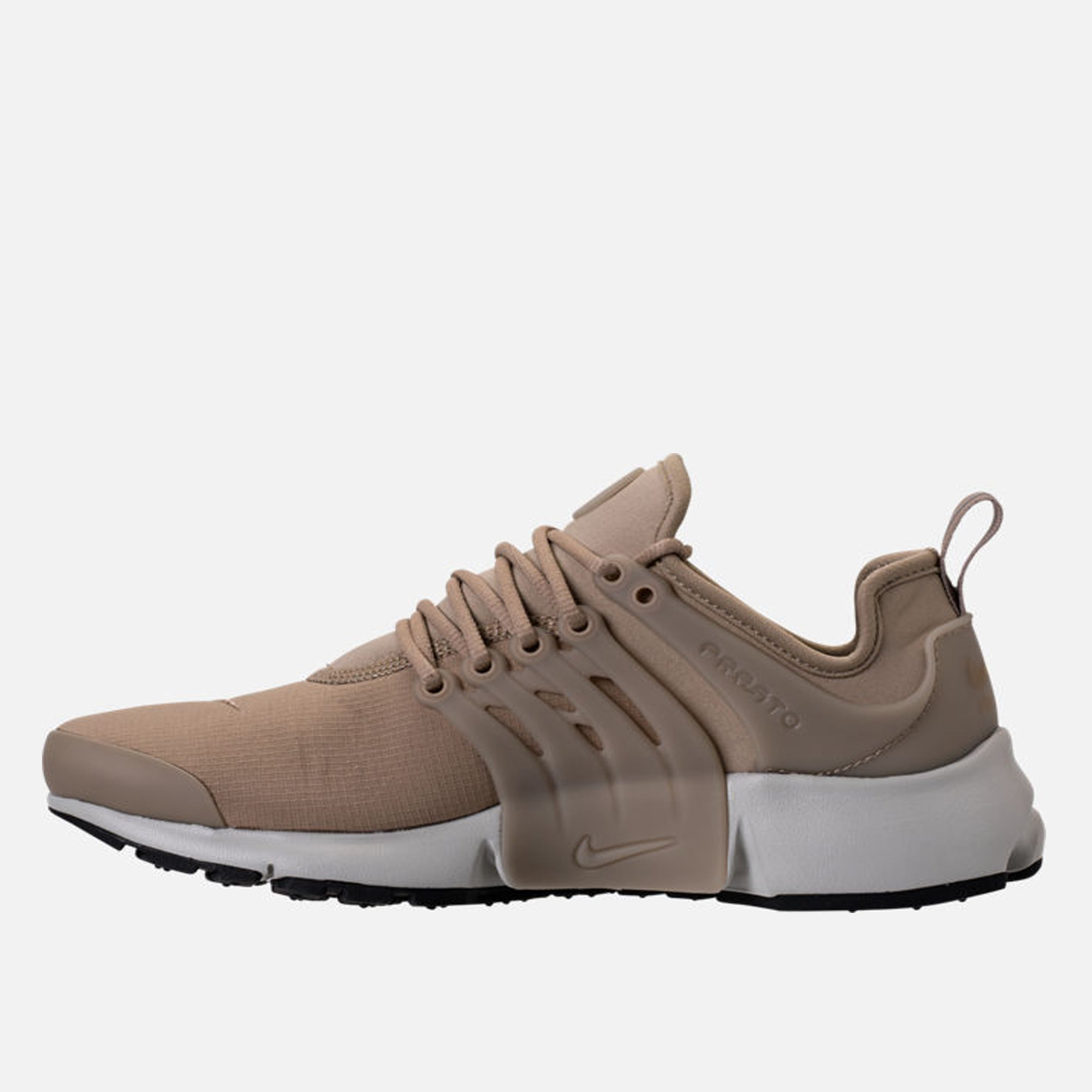 215236db6b Women_s_Nike_AIR_Presto_TD_Casual_Shoes_Khaki_Pale_Grey-4.jpg