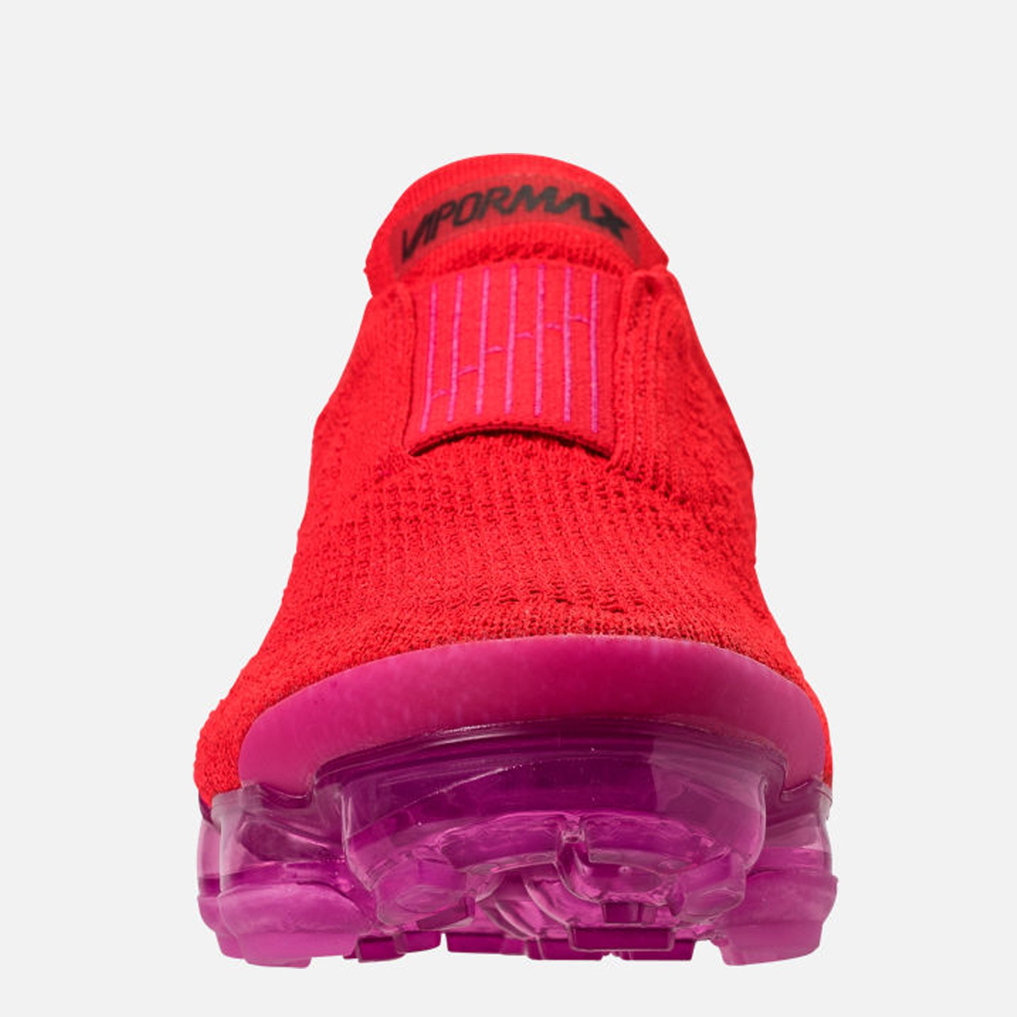 b81ab5ea1c6a ... sweden womens nike air vapormax flyknit moc running shoes university red  pzozo a5845 bfb0c