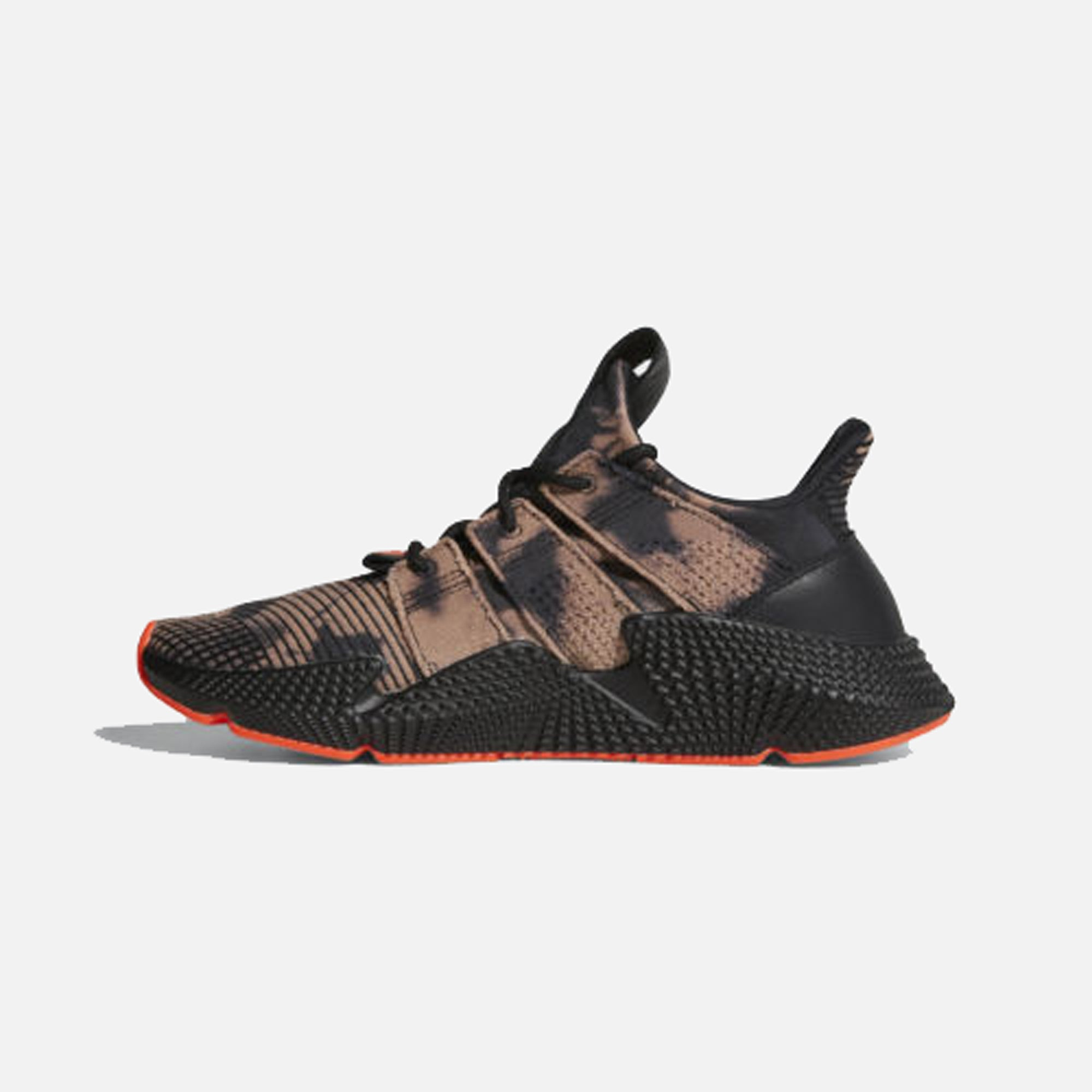 9f66104df55d adidas x dragon ball prophere shoes – PZOZO