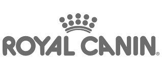 Royal Canin Wet