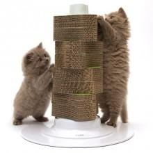 Scratcher - My Cat and Co.
