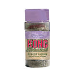 KONG Catnip Botanicals Lavender - My Cat and Co.