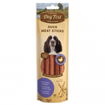 DOG FEST Duck Meat Sticks 45g - My Pooch and Co.