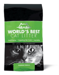 World's Best Cat Litter Original - My Cat and Co.