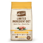 Grain Free Limited Ingredient Diet with Chicken 1.8kg - My Cat and Co.