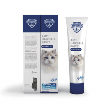 Essence Advanced Anti Hairball Paste For Cats 100g - My Cat and Co.