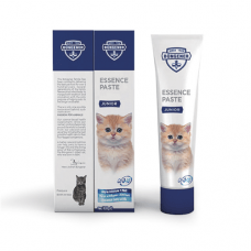 Essence Paste For Cats Junior 100g - My Cat and Co.