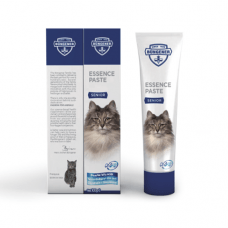 Essence Paste For Cats Senior 100g - My Cat and Co.
