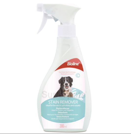 Stain Remover 300ml - My Cat and Co.