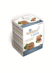 Applaws Layer Mixed Multipack 6x70g - My Cat and Co.