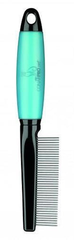 Conair Pro Cat Comb Medium - My Cat and Co.