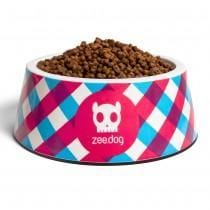 ZEE.DOG Gummy Bowl - My Pooch and Co.