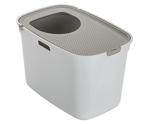 MODERNA Top Cat Litter Box