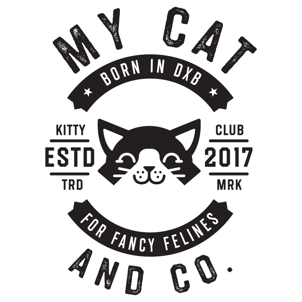 MY CAT AND CO. Kids T-Shirt - My Cat and Co.
