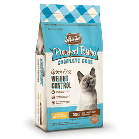 Complete Care Weight Control Recipe 1.8kg - My Cat and Co.