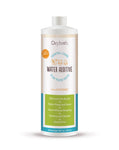 Pet Oral Hygiene Solution 16oz