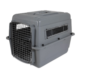 Petmate Sky Kennel - My Cat and Co.