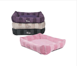 SCRUFFS Tramps AristoCat Lounger - My Cat and Co.