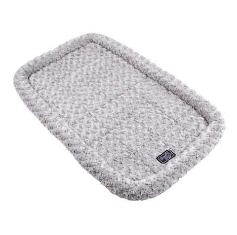 MIKKI Dog Crate Mat - My Pooch and Co.