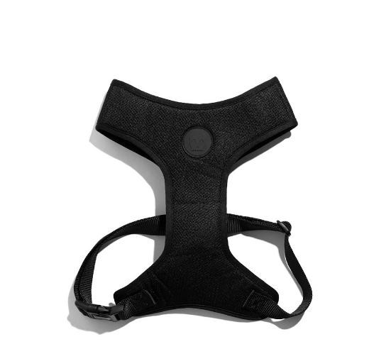 ZEE.DOG Gotham Air Mesh Plus Harness - My Pooch and Co.