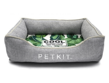 PETKIT Cool Bed - My Pooch and Co.