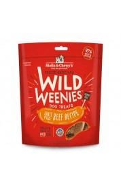 STELLA & CHEWY'S Wild Weenies 3.25oz - My Pooch and Co.