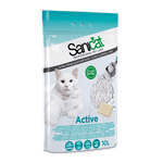 SANICAT Active 10lt - My Cat and Co.