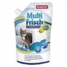 Cat Litter Deodoriser 400g - My Cat and Co.