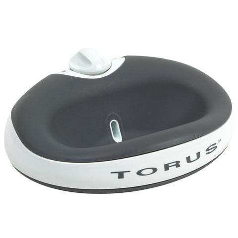 Torus Cat Water Bowl 1 Litre - My Cat and Co.