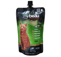 MyBeau Cat 300ml - My Cat and Co.